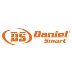 Daniel Smart Leather