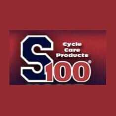 S-100 Products