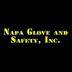 Napa Gloves